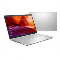 "PORTATIL ASUS X409JA-BV232T I5-1035G1 14"" 8GB / SSD256GB / WIFI / BT / W10"