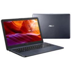 "PORTATIL ASUS X543UA-GQ1690T I3-7020U 15.6"" 4GB / SSD256GB / WIFI / BT / W10"