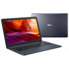PORTATIL ASUS X543UB-GQ1025T I7-8550U 15.6 8GB   SSD256GB   WIFI   BT   W10
