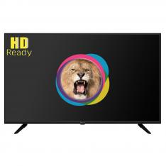 "TV NEVIR 39"" LED HD READY NVR-7702-39RD2-N TDT HD USB-R"