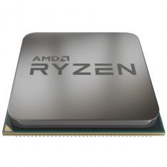 MICRO. PROCESADOR AMD RYZEN 5 2600X 3.6GHZ 16MB L3