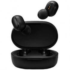 AURICULARES XIAOMI MI TRUE WIRELESS EARBUDS BASIC NEGRO