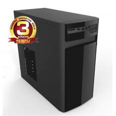 ORDENADOR PC PHOENIX ZENIT AMD RYZEN 5 8GB DDR4 1TB RW MICRO ATX SOBREMESA