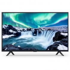 TV XIAOMI 32 4A LED HD  ANDROID TV 9.0  CHROMECAST  GOOGLE PLAY  BLUETOOTH  HDMI  USB