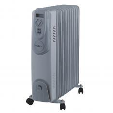 RADIADOR ELECTRICO NEVIR NVR-9502RA11 3 POTENCIAS  1000W-2500W