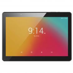 TABLET PHOENIX ONETAB PRO ANDROID 9.0 10.1 FULL HD 1920X1200 OCTA CORE 1.6 GHZ 4GB + 64GB WIFI 2.4 - 5GHZ SIM 4G - 3G CAMARA 2 + 5 MPX