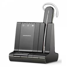 AURICULAR INALAMBRICO PLANTRONICS SAVI OFFICE W740