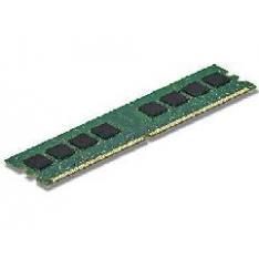 MEMORIA FUJITSU SERVIDOR  S26361-F3604-L515 8GB DDR3 1333MHZ
