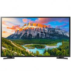 TV SAMSUNG 32 LED FULL HD  UE32N5305  SMART TV  DVB-T2 C  HDMI  USB