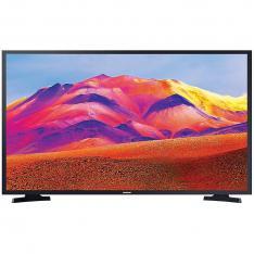 TV SAMSUNG 32 LED FULL HD  UE32T5305  HDR  SMART TV  2 HDMI  1 USB  TDT2