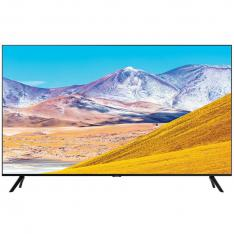 TV SAMSUNG 50 LED 4K UHD  UE50TU8005  GAMA 2020  HDR10+  SMART TV  3 HDMI  2 USB  WIFI  TDT2
