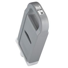 Canon PFI-1700 GY - gris - original - depósito de tinta