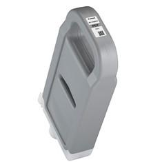 Canon PFI-1700 PGY - gris foto - original - depósito de tinta