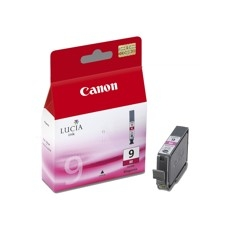 Canon PGI-9M - magenta - original - depósito de tinta