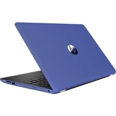 Portatil-hp-15-bs007ns-i3-6006u-15-6-034-4gb-500gb-wifi-bt-w10-azul