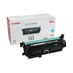 Toner-canon-723-cian-8500-paginas-lbp7750cdn