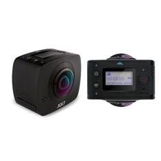 Gigabyte Jolt Duo - cámara de acción