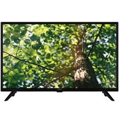 """TV HITACHI 32"""" LED HD/ 32HAE2250/ ANDROID SMART TV/ 3 HDMI/ 2 USB/ TDT2/ SATELITE"""