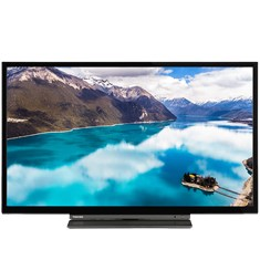 "TV TOSHIBA 32"" FULL HD/ 32LL3A63DG/ SMART TV/ HDMI X 3/ USB X 2/ BLUETOOTH/ DVB-T2/C/S2"