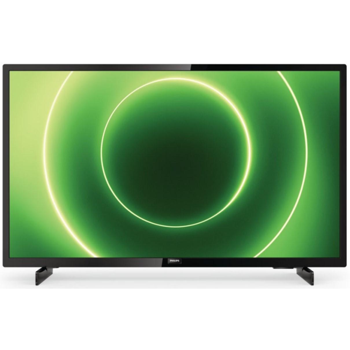 """TV SAMSUNG 32"""" LED FHD/ 32PFS6805/ SMART TV/ 3 HDMI/ 2 USB/ DVB-T/T2/T2-HD/C/S/S2/ WIFI"""