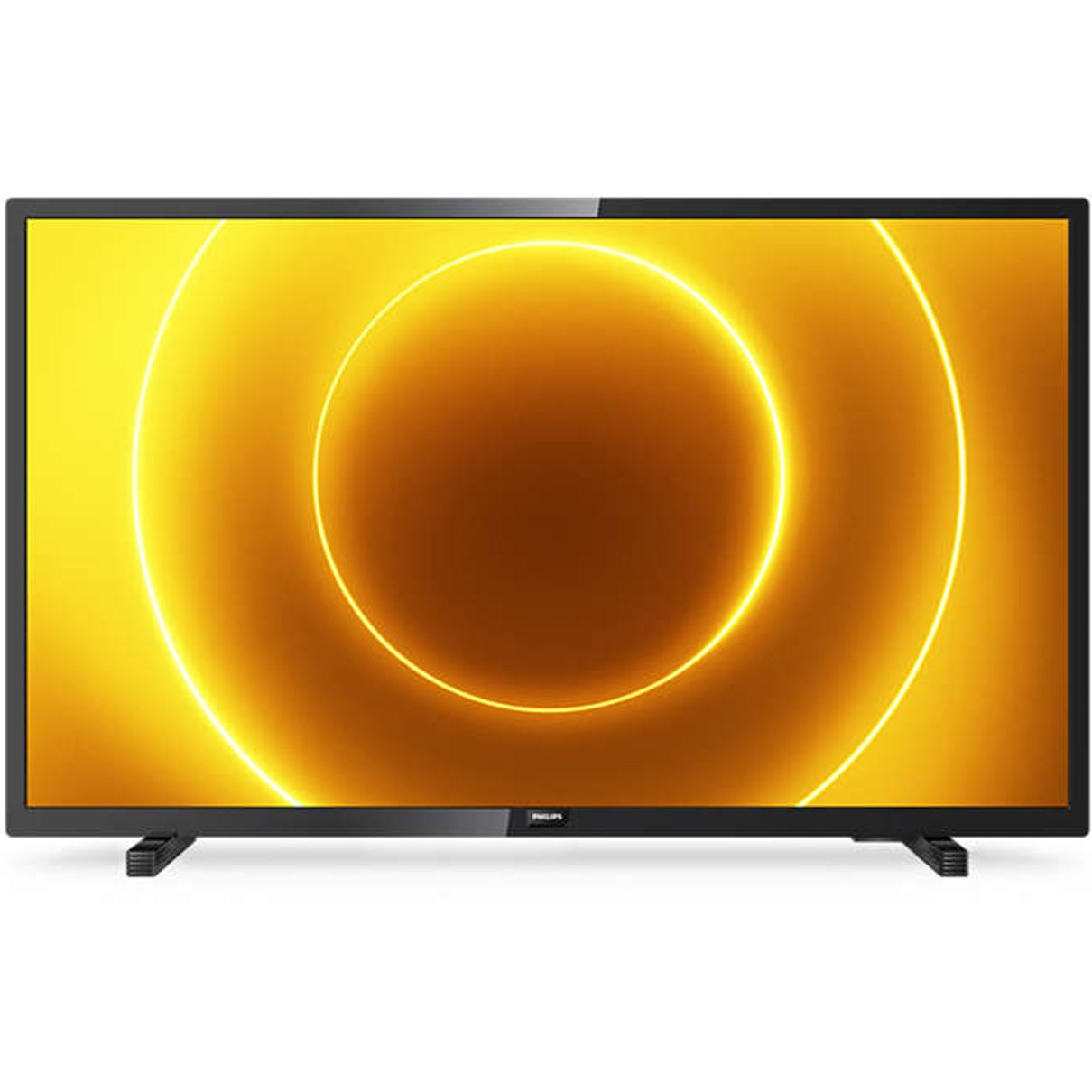 "TV SAMSUNG 32"" LED HD READY/ 32PHS5505/ 2 HDMI/ 1 USB/ DVB-T/T2/T2-HD/C/S/S2"