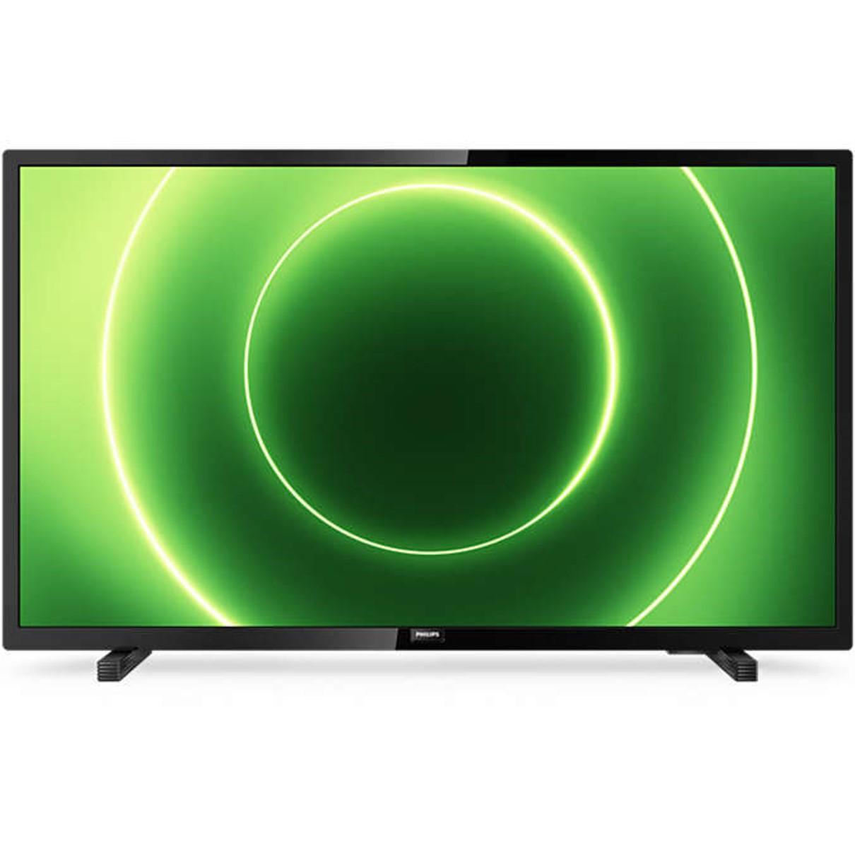 "TV SAMSUNG 32"" LED HD READY/ 32PHS6605/ SMART TV/ 3 HDMI/ 2 USB/ DVB-T/T2/T2-HD/C/S/S2/ WIFI"