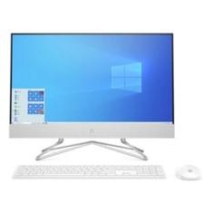 """ORDENADOR ALL IN ONE HP 24-DF0039NS I5-1035G1 23.8""""/ 8GB/ SSD512GB/ WIFI/ BT/ W10"""