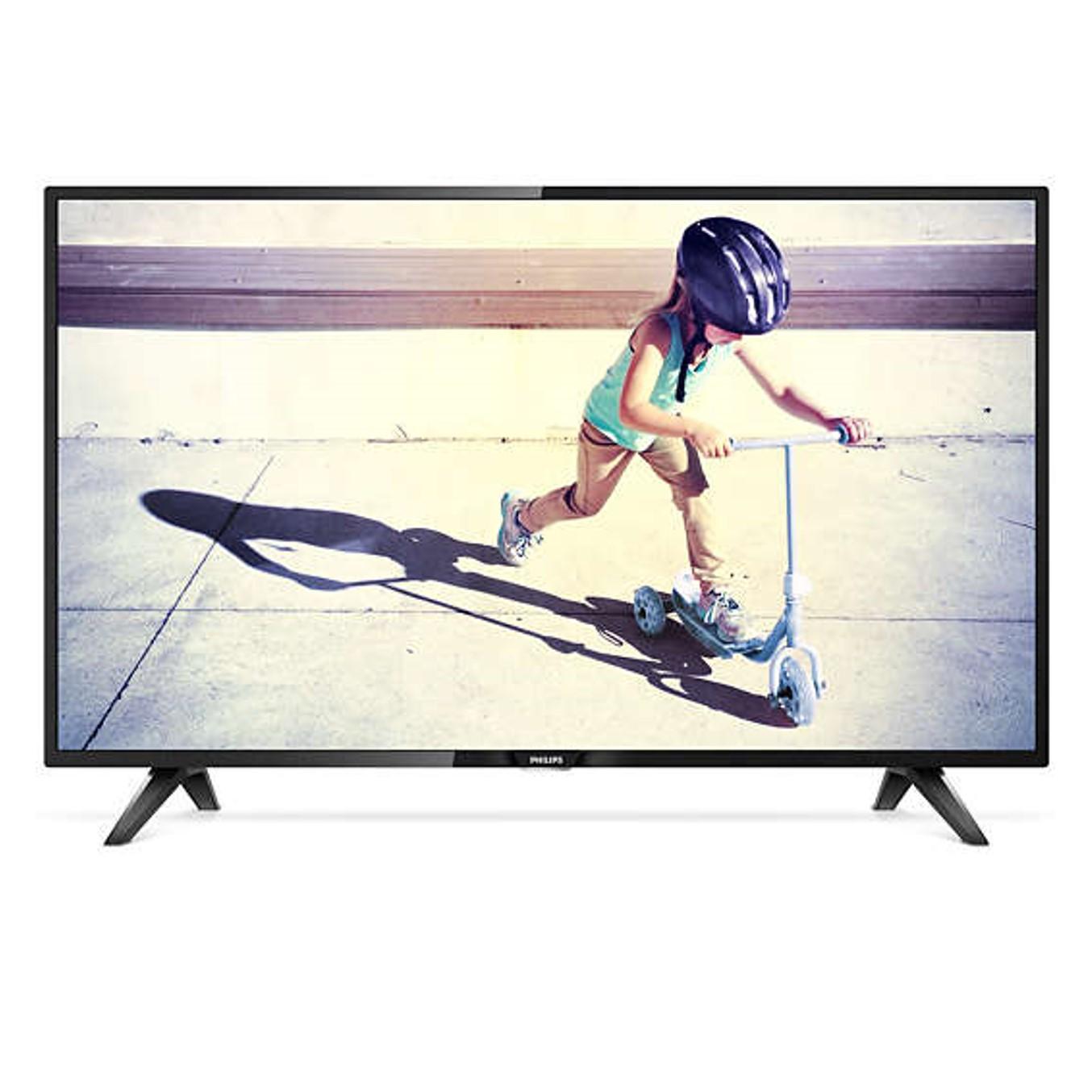 Led-tv-philips-43-034-43pft4112-full-hd-ultra-slim