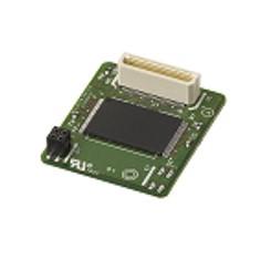 Canon Card Reader F1 - lector de tarjetas