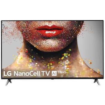 TV LG 49 LED 4K UHD   49SM8500   HDR10 PRO