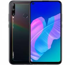 "TELEFONO MOVIL SMARTPHONE HUAWEI P40E AURORA BLUE/ 6.39""/ 64GB ROM/ 4GB RAM/ 48+8+2MPX - 8MPX/ OCTA CORE/ 4000 MAH/ HUELLA"