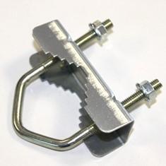 Abrazadera-pequena-m8-60x100-para-soporte-antenta-61083