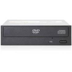LECTOR DE DVD HP DVD-ROM SATA INTERNO 5.25