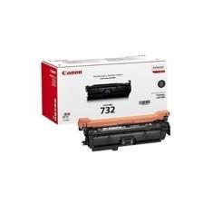 Toner-canon-732bk-negro-6263b002-lbp7780cx