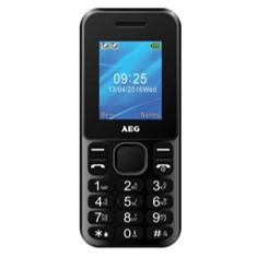 AEG M1220 - GSM - teléfono móvil