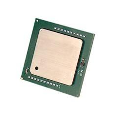 PROCESADOR INTEL XEON E5-2620 GEN8 DL360P 2 GHZ 15 MB