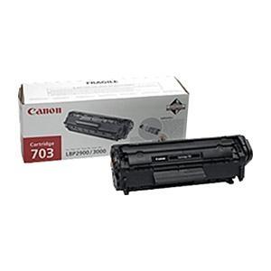 Toner-canon-703-negro-2000-paginas-lbp2900-lbp3000