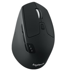 Mouse-logitech-m720-optico-wireless-y-bluetooth-triathlon