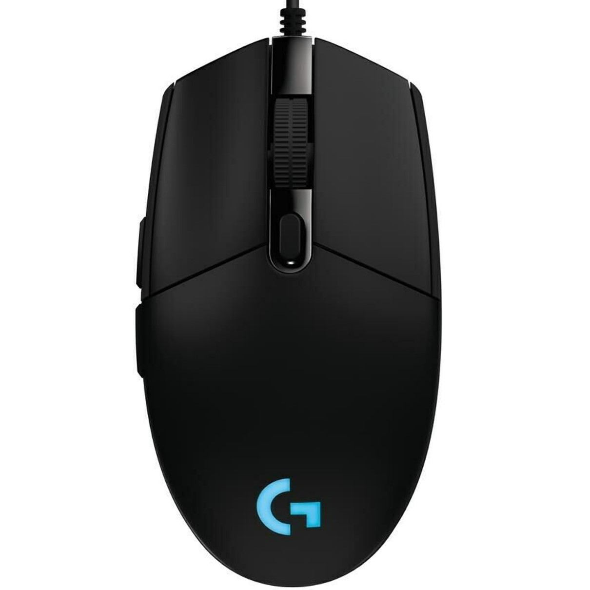 MOUSE LOGITECH GAMING G203 PRODIGY  P/N:910-004845