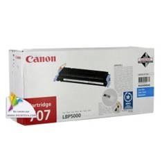 Toner-canon-cian-cl707c-2-000pag-lbp-5000-5100