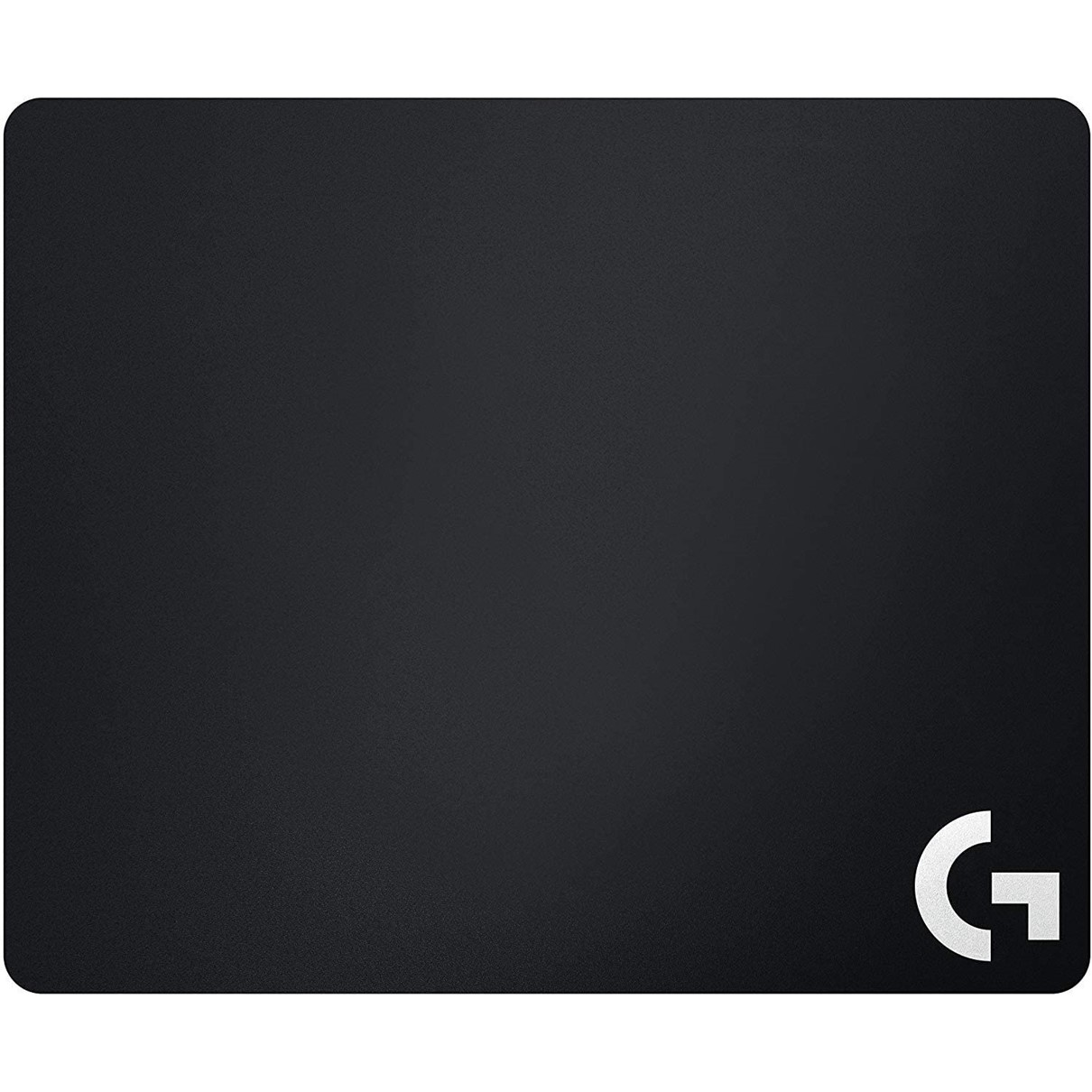 Logitech G240 - alfombrilla de ratón