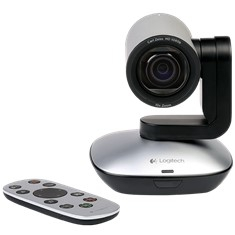 Webcam-logitech-conferenccam-ptz-pro