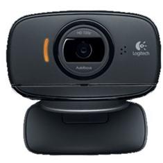 Webcam-logitech-c525-hd-1280-x-720p-8mp-usb2-0-new