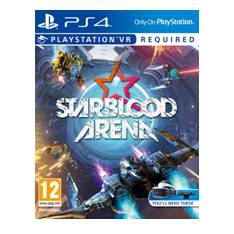Juego-ps4-vr-starblood-arena-vr