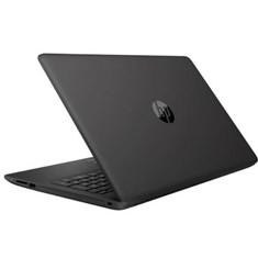 "PORTATIL HP 250 G7 INTEL 4417U 15.6"" 8GB / SSD256GB PCIE NVME / DVDRW/ WIFI / BT / FREEDOS/ PLATA CENIZA"