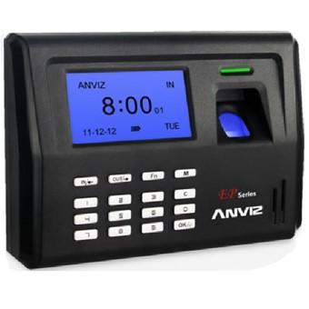 ANVIZ-EP300