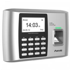 ANVIZA300WIFI