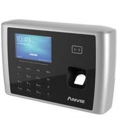 ANVIZA380