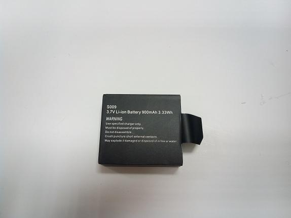 Repuesto-bateria-camara-phoenix-phtravelercam