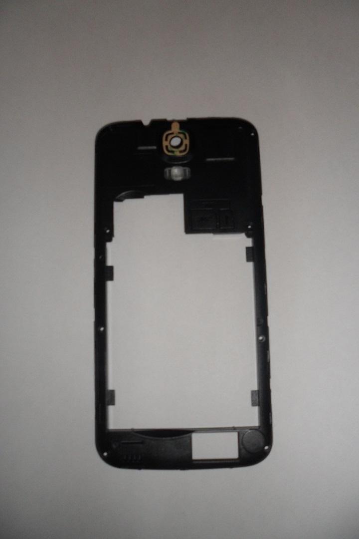 Repuesto-carcasa-trasera-negra-smartphone-phoenix-phrockx1b